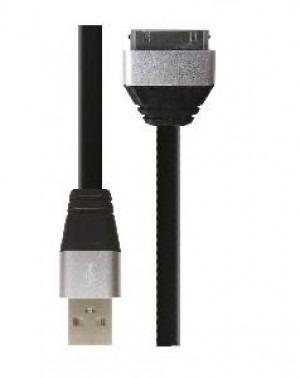 CAVO USB AD APPLE CT 8401