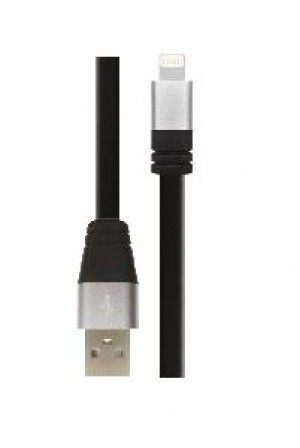 CAVO USB AD APPLE LIGHTING CT 8400