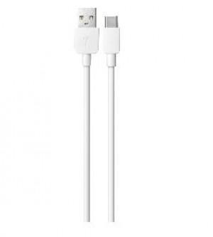CAVO USB A TYPE C CT 8405