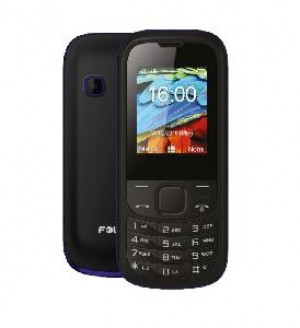 CELLULARE TECHSMART POCKET 280 FOUREL (PM280-FOUREL) DUAL SIM