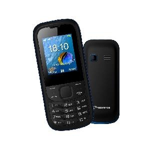 CELLULARE TECHSMART POCKET 280 (PM280) DUAL SIM