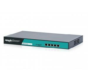 CONTROLLER LAN WIRELESS (WL-AC5250-047) GIGABIT
