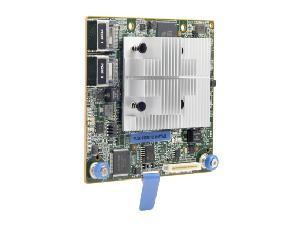 CONTROLLER MODULARE HPE SMART ARRAY P408I-A SR GEN10 (8 LANE INTERNECACHE 2 GB) 12 G SAS