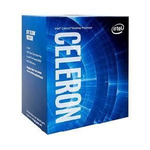 CPU CELERON G5900 SOCKET 1200 - BOX (BX80701G5900)