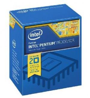 CPU PENTIUM G4520 SK 1151 BOX (BX80662G4520)