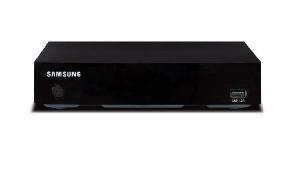 DECODER DIGITALE TERRESTRESATELLITARE DVBT2 HEVC10 BIT + DVBS2 HDUSB (DCDAVSAM0001)