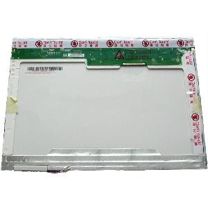 DISPLAY LCD 14.1 (B141EW04V.4) WXGA GLOSSY