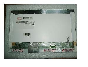 DISPLAY LED 14.1 (B141EW05V.0) 40 PIN WXGA GLOSSY