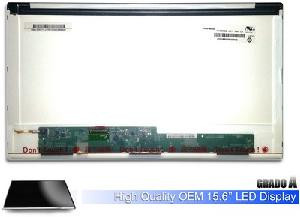 DISPLAY LED 15.6 (N156BGE-L21)