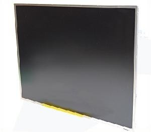 DISPLAY LED PER NETBOOK 10.1 (M101NWT4)
