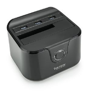 DOCKING STATION DKC-USB3N USB 3.0 1 HDD
