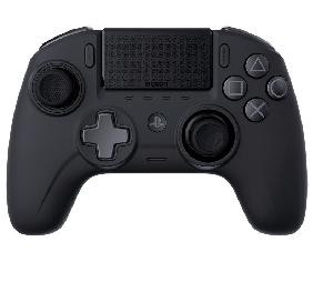 GAMEPAD CTRL REVOLUTION UNLIMITED V3 PS4