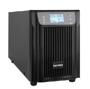 GRUPPO DI CONTINUITA 1000VA800W (GS-1KVAS) SERVER