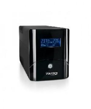 GRUPPO DI CONTINUITA 1050VA560W (UPS1050VA-PRO)