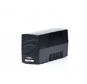 GRUPPO DI CONTINUITA 600VA290W (UPS-LIT60P)