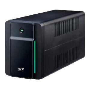 GRUPPO DI CONTINUITA BACK-UPS 1600VA900W IEC (BX1600MI)