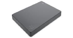 HARD DISK 2 TB BASIC ESTERNO USB 3.0 2,5 (STJL2000400)