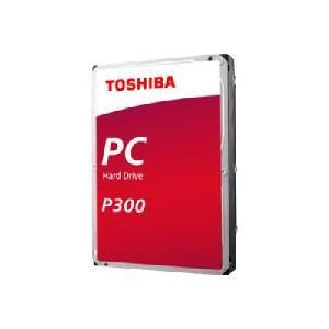 HARD DISK 4 TB SATA 3 3.5 P300 (HDWD240UZSVA)