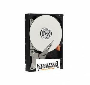 HARD DISK RED 3 TB SATA 3 3.5 NASWARE (WD30EFRX) RICONDIZIONATO