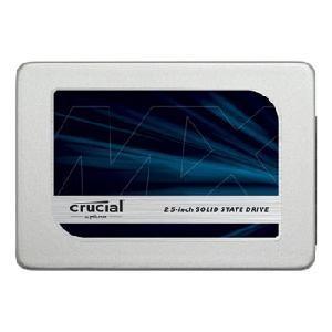 HARD DISK SSD 2050GB MX300 2.5 SATA 3 (CT2050MX300SSD1)
