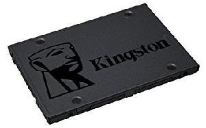 HARD DISK SSD 480GB A400 2.5 SATA 3 (SA400S37480G)