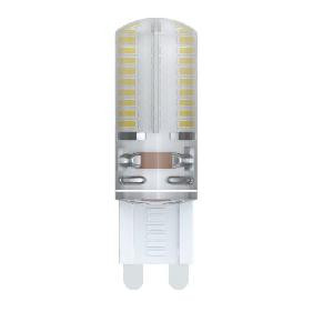 LAMPADA LED BISPINA G9 3W 230 LUMEN (G93C)