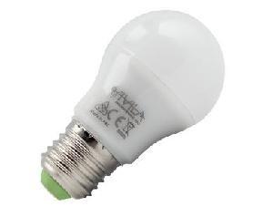 LAMPADA LED BULBO E27 35W LUCE NATURALE (795443)