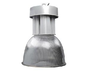 LAMPADA LED ESSENTIAL HIGH BAY 3VIA-LNT 200W LUCE NATURALE (795771)