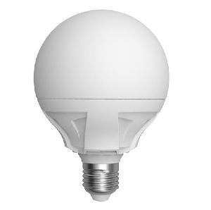LAMPADA LED GLOBO E27 15W 3000K LUCE CALDA 1500 LUMEN (G95-2715C)
