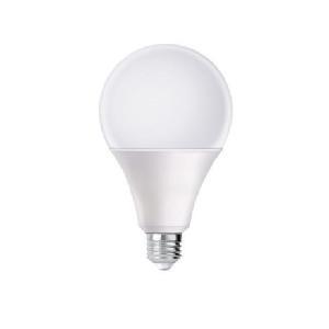 LAMPADA LED GOCCIA A120 E27 24W 3000K LUCA CALDA (FLA120B24W30K27)