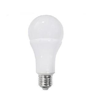LAMPADA LED GOCCIA A60 9W E27 LUCE FREDDA (FLA60B9W65K27)