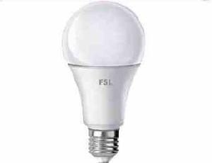 LAMPADA LED GOCCIA A60 E27 12W LUCE NATURALE (FLA6012W40K27)