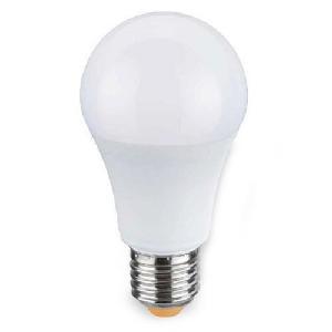 LAMPADA LED GOCCIA A60 E27 9W 3000K LUCA CALDA (FLA60B9W30K27)