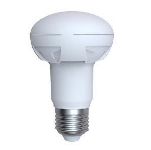 LAMPADA LED SPOT E27 11W 4200K LUCE NATURALE 1000 LUMEN (R63-2711D)