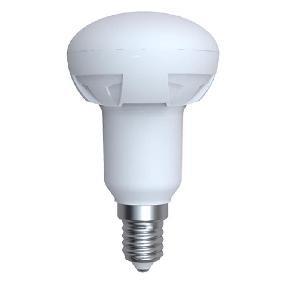 LAMPADA LED SPOT R50 E14 7W 600 LUMEN LUCE CALDA (R50-1407C)