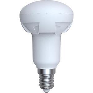 LAMPADA LED SPOT R50 E14 7W 620 LUMEN LUCE NATURALE (R50-1407D)