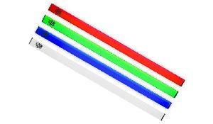 LED STRIP MCA-U000R-CLS000 UNIVERSALE RGB