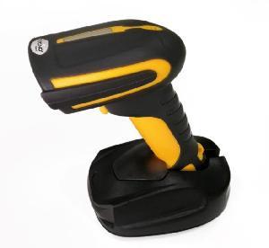 LETTORE BAR CODE USB TC-BC2D-04W 1D2D (ANCHE LOTTERIA SCONTRINI)