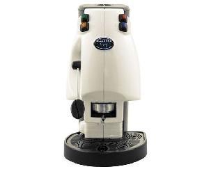 MACCHINA DA CAFFE' FROG AVORIO (FXBAS056AV134)