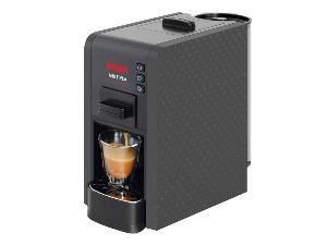 MACCHINA PER CAFFE' ESPRESSO MULTICOMPATIBILE (ES200)
