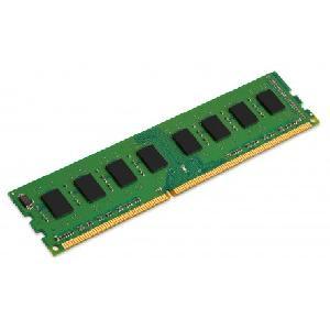MEMORIA DDR3 16 GB PC1600 MHZ (2X8) (KVR16N11K216)