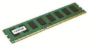MEMORIA DDR3 4 GB PC1600 MHZ (1X4) (CT51264BD160B)