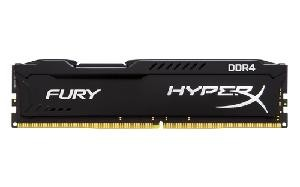 MEMORIA DDR4 4 GB HYPER X PC2133 MHZ (1X4) (HX421C14FB4)