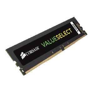 MEMORIA DDR4 4 GB PC2133 MHZ (1X4) (CMV4GX4M1A2133C15)