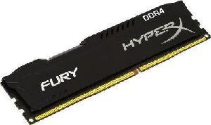 MEMORIA DDR4 4 GB PC2400 MHZ (1X4) (HX424C15FB4)