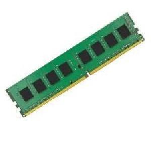 MEMORIA DDR4 4 GB PC2400 MHZ (1X4) (KVR24N17S64)