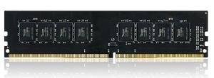MEMORIA DDR4 8 GB PC2133 (1X8) (TED48G2133C1501)