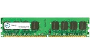 MEMORIA DDR4 8 GB PC2666 MHZ (1X8) (AA335287) ECC