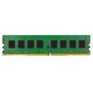 MEMORIA DDR4 8 GB PC2666 MHZ (KVR26N19S88)