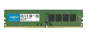 MEMORIA DDR4 8 GB PC3200 MHZ (1X8) (CT8G4DFRA32A)